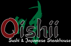 Sushi & Japanese Steakhouse in Lake Worth
